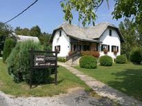 Casa de vacaciones 880174 para 6 personas en Poljanak