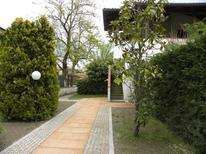 Ferienhaus 880205 für 7 Personen in Lido delle Nazioni