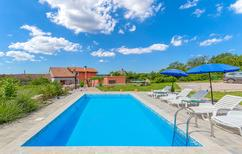 Holiday home 880263 for 9 persons in Frančići