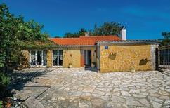 Ferienhaus 880264 für 6 Personen in Snasici