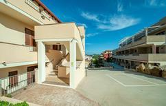 Appartement de vacances 880267 pour 4 personnes , Castelsardo