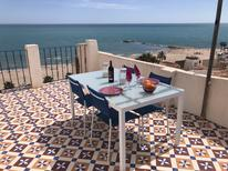 Holiday apartment 880283 for 4 persons in Villajoyosa