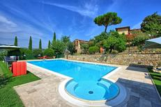 Holiday apartment 880469 for 2 persons in San Gimignano