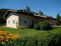Ferienhaus 880494 für 4 Personen in Bergen im Chiemgau