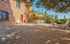 Ferienhaus 880618 für 7 Personen in Capezzano Pianore