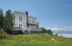 Ferienhaus 880620 für 6 Erwachsene + 2 Kinder in Gisløy