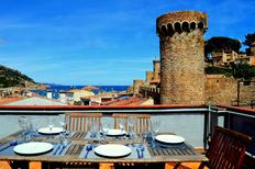 Holiday apartment 880629 for 8 persons in Tossa de Mar