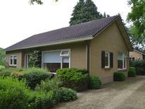 Vakantiehuis 880874 voor 4 personen in Aalten