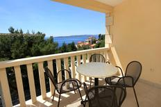 Holiday apartment 880933 for 5 persons in Baska Voda