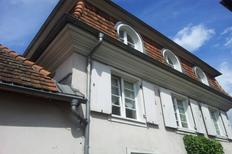 Holiday apartment 880971 for 2 persons in Endingen