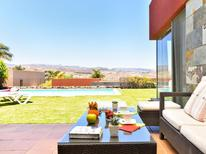 Holiday home 881044 for 4 persons in Maspalomas