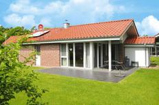 Holiday home 881074 for 4 persons in Röbel-Marienfelde