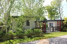 Holiday home 881092 for 4 persons in Goedereede