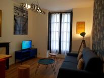 Ferienwohnung 881105 für 4 Personen in Nantes