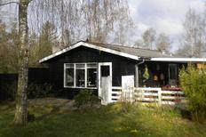 Holiday home 881138 for 6 persons in Store Sjørup