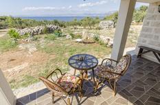 Ferienhaus 881222 für 2 Personen in Splitska
