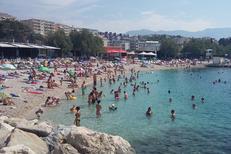 Ferienwohnung 881235 für 5 Personen in Split
