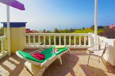 Holiday home 881464 for 4 persons in Calheta