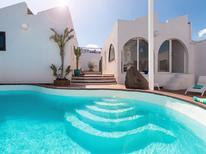 Holiday home 881468 for 10 persons in Telde