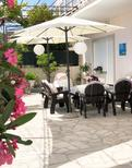 Holiday apartment 881494 for 8 persons in Duce