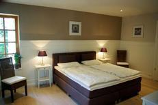 Appartement de vacances 881501 pour 2 personnes , Bleckede