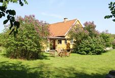 Holiday home 881514 for 5 persons in Fårevejle