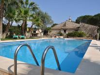 Holiday home 881806 for 8 persons in Portocolom