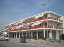 Ferienwohnung 881998 für 5 Erwachsene + 1 Kind in Lido delle Nazioni