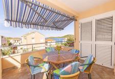 Apartamento 882035 para 6 personas en Ražanj