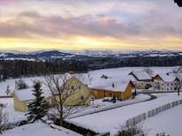 Holiday apartment 882119 for 6 persons in Kirchberg bei Mattighofen