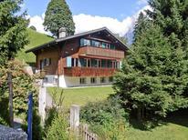 Ferienwohnung 882125 für 6 Personen in Grindelwald
