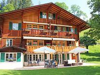 Ferielejlighed 882126 til 2 personer i Grindelwald