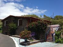 Holiday home 882138 for 2 persons in Santiago del Teide