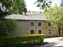 Ferienhaus 882163 für 5 Personen in Ferrières