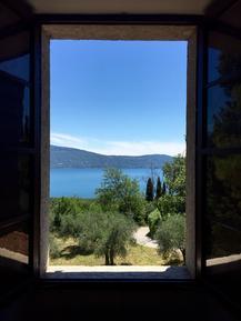 Für 12 Personen: Hübsches Apartment / Ferienwohnung in der Region Oberitalienische Seen