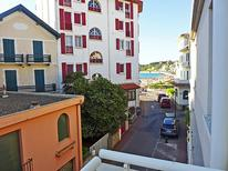 Holiday apartment 882203 for 4 persons in Saint-Jean-de-Luz