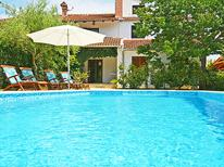 Holiday home 882226 for 6 persons in Rovinj
