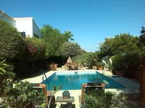 Holiday home 882271 for 8 persons in Altea
