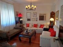 Rekreační byt 882287 pro 5 osob v Madrid