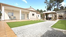 Maison de vacances 882298 pour 8 personnes , Vidreres, Puig Ventos