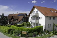 Holiday apartment 882299 for 4 persons in Kressbronn am Bodensee