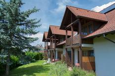 Apartamento 882299 para 4 personas en Kressbronn am Bodensee
