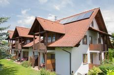 Ferienwohnung 882301 für 5 Personen in Kressbronn am Bodensee