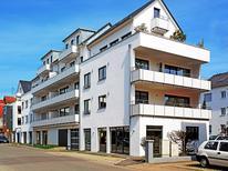 Ferienwohnung 882307 für 2 Personen in Langenargen