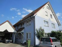 Holiday apartment 882308 for 2 persons in Langenargen
