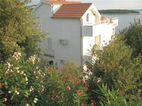 Holiday apartment 882336 for 4 persons in Primošten