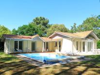 Holiday home 882365 for 8 persons in Lacanau