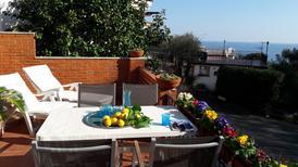 Ferienhaus 882401 für 4 Personen in Diano Marina