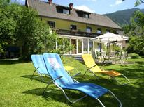 Holiday apartment 882642 for 2 persons in Feld am See