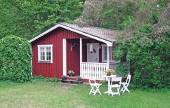 Ferienhaus 882736 für 4 Personen in Rone